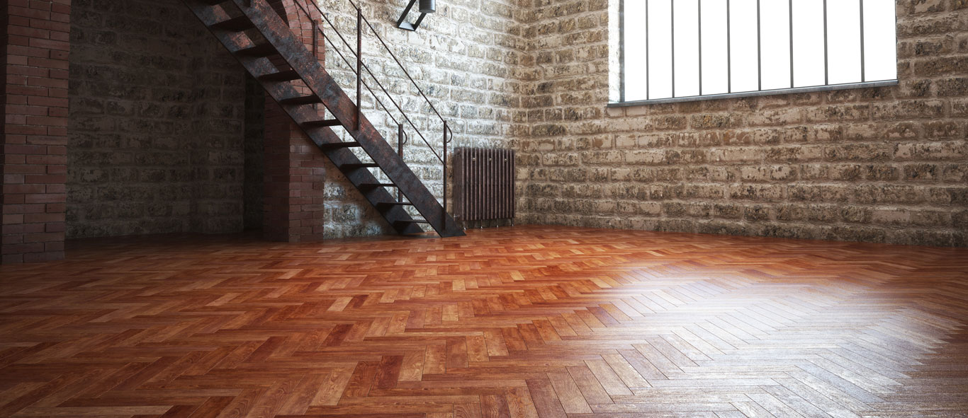 Priory hardwoods wooden floor covering manufacturers for Floor covering suppliers
