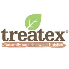 treatTEx