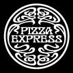 Pzza Express