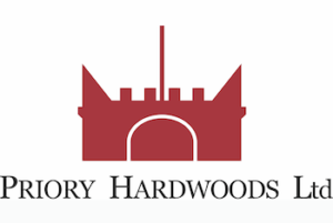 Priory Hardwoods LTD